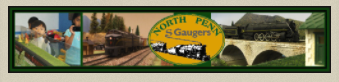 north_penn_s_gauge_club at York Train Show